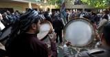المسلمون يحيون ذكرى المولد النبوي