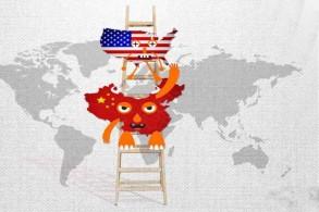 الصين باتت تسبق أميركا تكنولوجيًا بعدما كان العكس صحيحًا