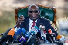 عام على سقوط موغابي... خيبة أمل في زيمبابوي!