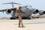 أزمة اليمن تدخل مرحلة الحل