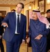 الملك سلمان يستقبل رئيس الحكومة التونسية