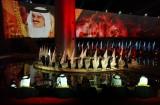 الامارات تهنئ البحرين بعيدها