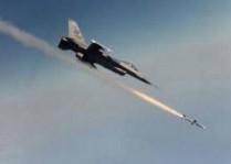 العراق يتطلع لمزيد من التفاهمات لانهاء النزاع اليمني سلميا