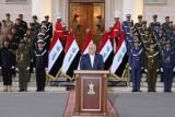 العراق يحتفل بذكرى النصر على داعش رغم تصاعد عملياته