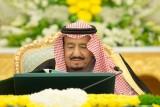 السعودية تؤكد حرص قادة دول مجلس التعاون على تعزيز العمل الخليجي