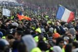 صدامات واعتقالات خلال احتجاجات