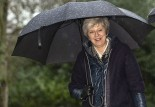 هل يؤجل البرلمان البريطاني تصويت الثلاثاء؟