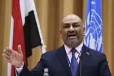 محلّلون: اتفاقات اليمن الهشة بحاجة إلى الحماية