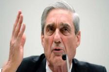 خفض موازنة التحقيق في تواطؤ ترمب المفترض مع روسيا