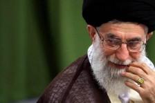 ويتضح أن العقوبات تعضّ إيران!
