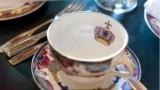 في يومه العالمي: تعرف على دور الشاي في استقلال أمريكا