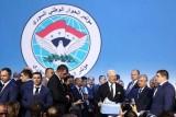 اتفاق بين روسيا والأمم المتحدة حول دستور سوريا