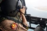 القراصنة الصوماليون: كيف تتعامل معهم القوى الدولية