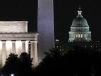محللون: مشروع قرار مجلس الشيوخ محاولة لإبتزاز السعودية وسيفشل