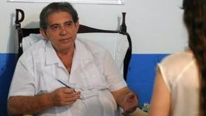 12 سيدة تتهمن معالجا روحانيا شهيرا في البرازيل باغتصابهن أثناء العلاج