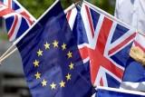 محكمة العدل الأوروبية: لبريطانيا الحق في التراجع عن بريكست أحاديًا