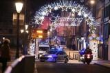 فرنسا ترفع مستوى التأهّب الأمني بعد هجوم ستراسبورغ