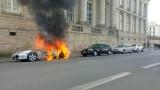 التايمز: روسيا تقف وراء محاولات تضخيم احتجاجات الشارع في فرنسا