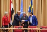 الإمارات ترحّب باتفاق الحديدة بين طرفي النزاع اليمني