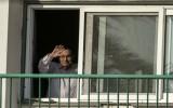 القضاء الأوروبي يرفض تظلم مبارك بشأن تجميد أرصدته