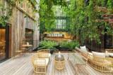أفضل 11 فندق بوتيك في لندن