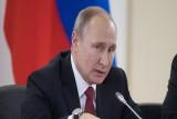 ما هو دور روسيا في لجم الحرب الإسرائيليّة ضد لبنان؟