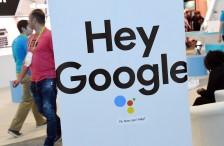 كرة القدم وموت المشاهير تتصدّر عمليات البحث على غوغل في 2018
