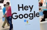 كرة القدم وموت المشاهير يتصدّران عمليات البحث على غوغل في 2018