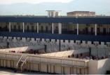 تضارب معلومات حول هروب قادة لداعش من سجن بشمال العراق