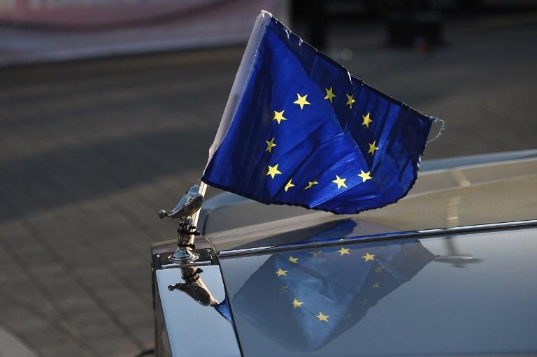 النواب البريطانيون سيصوّتون على اتفاق بريكست قبل 21 يناير