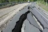 هل يضرب زلزال قوي المنطقة في نهاية العام 2018؟