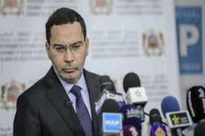العثماني يعلن بداية مجلس المنافسة في أداء مهامه بالمغرب