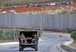 إسرائيل تشرح لموسكو تفاصيل العملية قرب الحدود مع لبنان