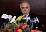 الإمارات تحتضن محادثات من أجل إنهاء النزاع الأفغاني