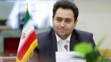 صهر الرئيس الإيراني يواجه اتهامات بالمحسوبية
