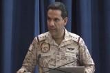 التحالف العربي: الحكومة اليمنية ستستلم موانئ الحديدة قريباً