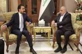 عبد المهدي يقترح على البرلمان حلولًا للأزمة الحكومية