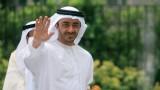الإمارات تتضامن مع السعودية في موقفها من قرارات مجلس الشيوخ الأميركي