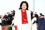 سالومي زورابيشفيلي: رئيسة لجورجيا بعد أن تخلت عن جنسيتها الفرنسية