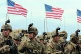 أكبر زيادة في ميزانيات الدفاع عالميًا منذ عشر سنوات