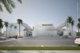 افتتاح مركز جميل للفنون بدبي ليكون أكبر داعمي المبادرات التعليمية والثقافية