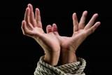 العراق: نافذون ضالعون بتجارة الأعضاء البشرية والدعارة