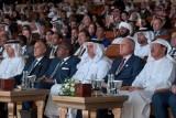 العرب يطلقون من أبوظبي رؤيتهم المشتركة للاقتصاد الرقمي