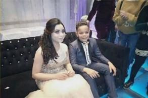 دعوات لتجريم زواج الأطفال في مصر