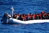 فيتورينو: مصر نموذج رائع للتعامل مع المهاجرين