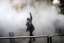 إيران: الخطة