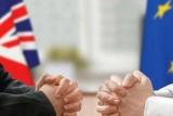 الغموض يخيّم على المملكة المتحدة قبل مئة يوم على بريكست