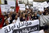 وهج حراك المجتمع المدني اللبناني يخفت بعد الانتخابات