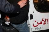 المغرب: العثور على جثتي سائحتين مقتولتين في سفوح جبل توبقال