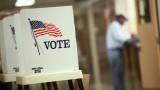 تقرير: روسيا حضّت السود على عدم التصويت في الإنتخابات الأميركية
